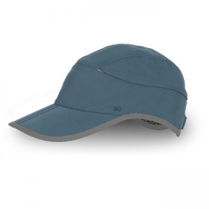 eclipse_cap_baltic blue