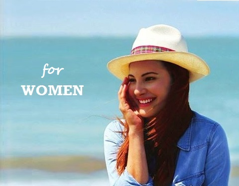 hats_women_text 2
